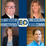 meet-the-candidates560