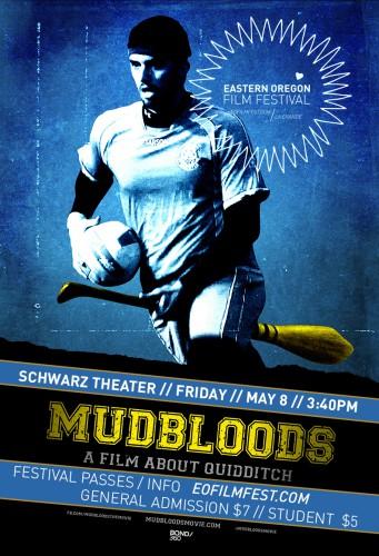 mudbloods_poster_web