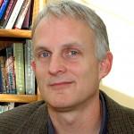 Bill Grigsby, Ph.D.