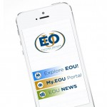 GoEOU! mobile app