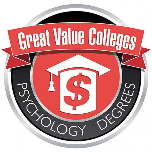Great Value Colleges - Online Bachelor's Degrees