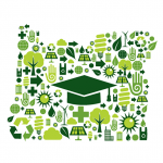 2016 Oregon Higher Education Sustainability Conference