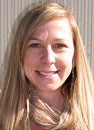 Kelly Rice, Ph.D.