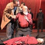 King Lear-featured