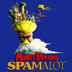 SPAMALOT-featured