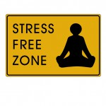 Stress free zone-featured-2
