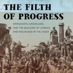 dearinger_filth of progress_cover_featured