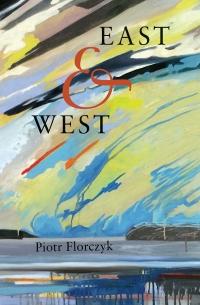 Piotr Florczyk reads at EOU Thursday, April 14.