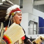EOU hosts the annual Indian Arts Festival, Powwow & Friendship Feast May 6-7.