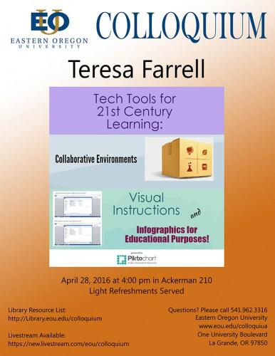 Farrell 2016-04-28-flyer