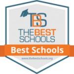 Best Schools seal