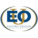 EOU decal
