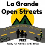 LG Open Streets featured image