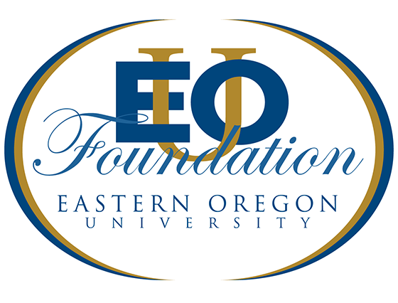 eou foundation