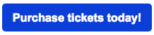 ticket purchase