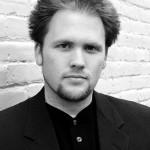 Jesse Jones, '05