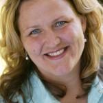 Emily Drew guest speaker