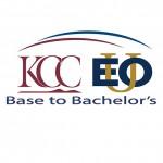 KCC-EOU partnership