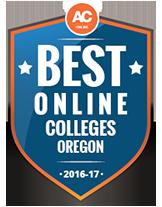 AC Online_Oregon_Badge