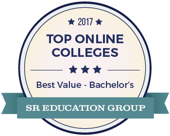 Food Science top majors in college 2017