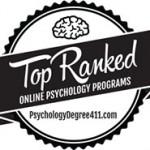 psychology-badge-250px