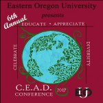 CEAD 2017