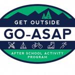 GO-ASAP-Logo