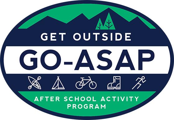 GO-ASAP logo