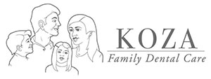 Koza Family Dental Care