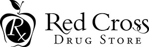 Red Cross Drug Store