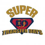 EOU Super Transfer Days