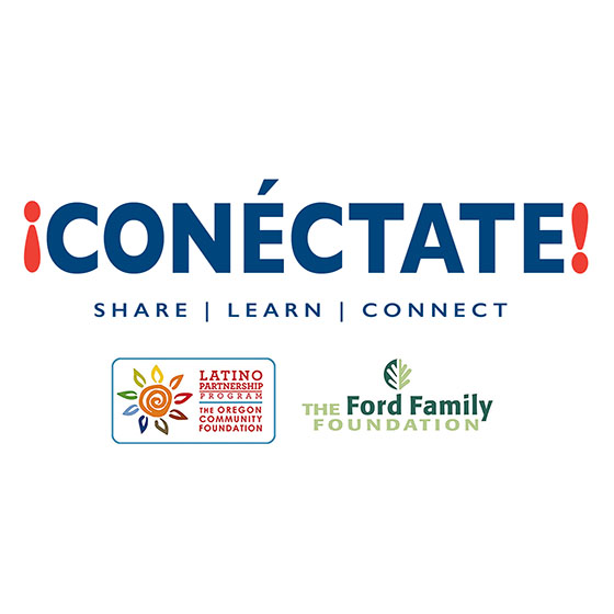 Conectate at EOU June 3