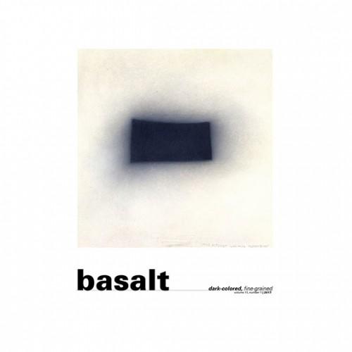 basalt 2017 released
