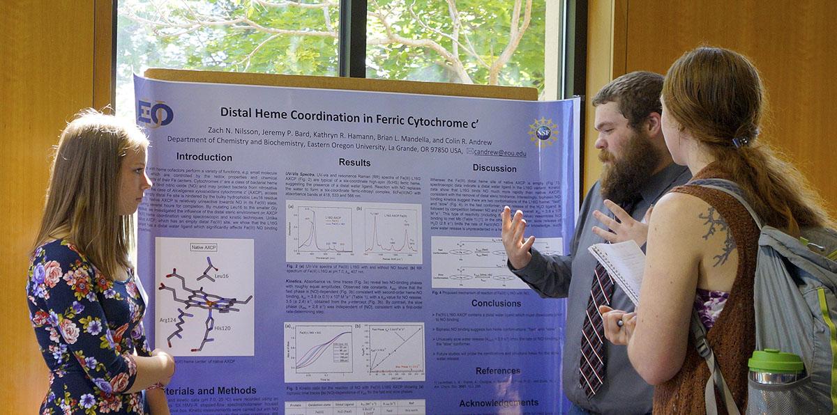 2017 Spring Symposium