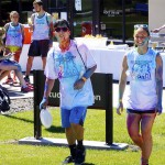 EOU color run