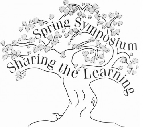 Sharing the Learning