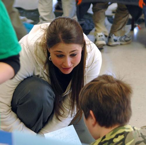 EOU-education-program-file-photo-featured