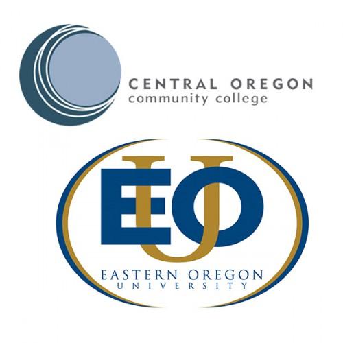 EOU_COCC_logos