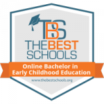 thebestschools-best-online-early-childhood-education-programs-200x200