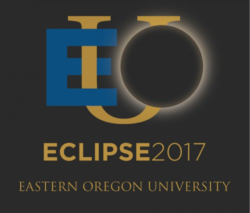 EOU_Eclipse_Lodging-1