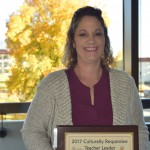 Sonia Cooley_Teacher Leader Award 2017