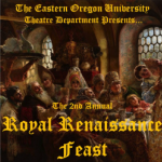 RenaissanceFeast2017