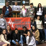 Oregon Students of Color Conference 2017