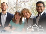 MBA-MET partnership