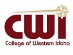 CWI-EOU logos