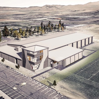 EOU Fieldhouse rendering2
