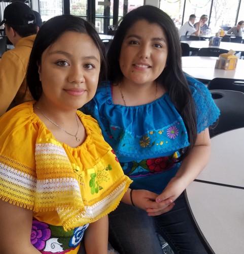 Latino Impact Cinco de Mayo 2018