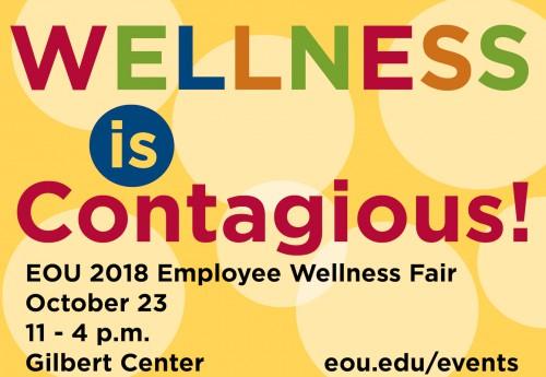 wellness_fair_poster_2018