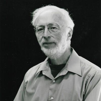 Thomas Madden