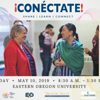 Conectate-2019-2